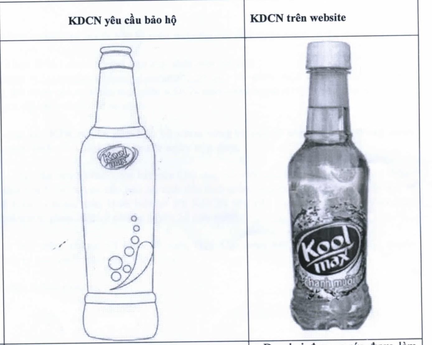 http://bross.vn/image/chai%202(1).jpg